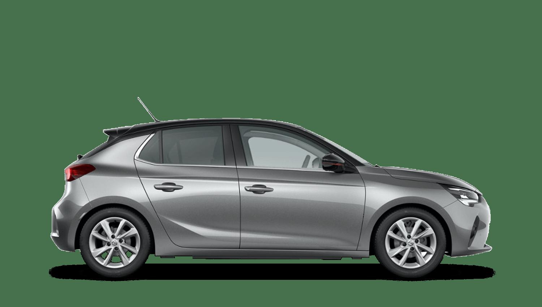 New Vauxhall Corsa 0% Interest Finance Offer