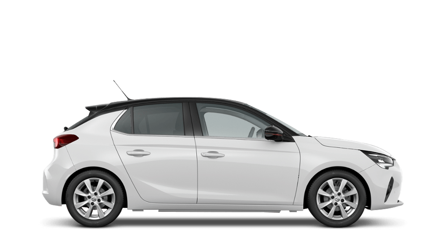 Extra £500 towards a new Corsa when you take a test drive