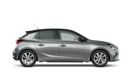 Vauxhall Corsa New Elite Nav