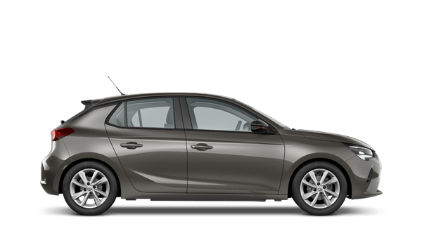 1.2 Turbo SE Nav Premium 100PS Auto