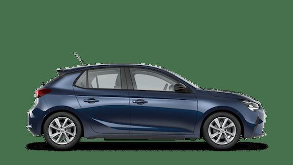 1.2 Turbo SE Nav Premium 100PS