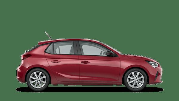 1.2 Turbo SE Premium 100PS Auto