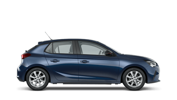 1.2 Turbo SE Premium 100PS