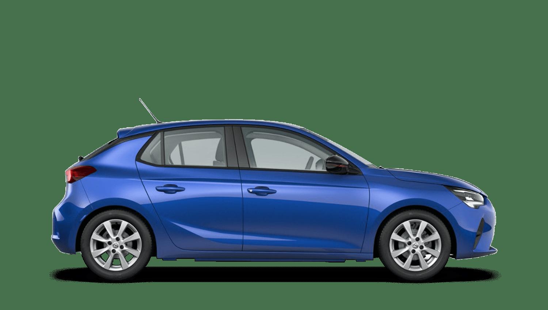 New Corsa 1.2 SE Nav Premium