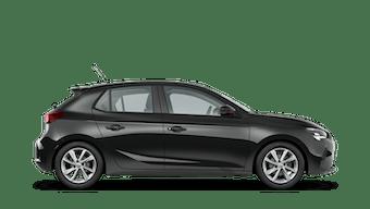 All-New Corsa Se Premium