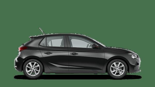 Corsa New SE Premium