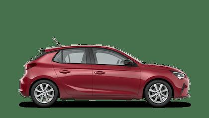 Vauxhall Corsa New SE