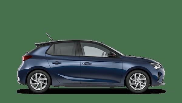 Vauxhall Corsa New SRi Nav