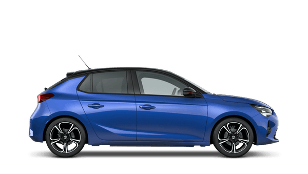 1.5 Turbo D SRi Premium 102PS