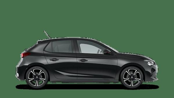 Corsa New SRi Premium