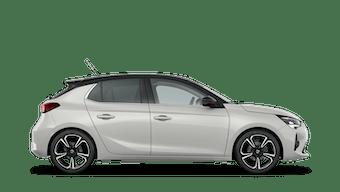 All-New Corsa Ultimate Nav