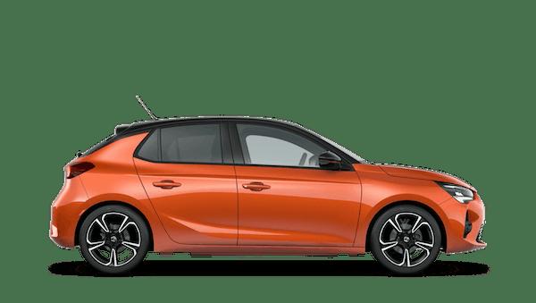 1.2 Turbo SRi Premium 100PS