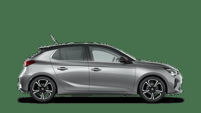 Vauxhall Corsa Ultimate