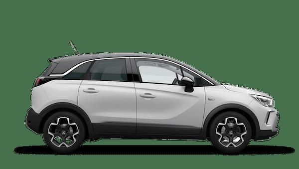 Vauxhall Crossland Elite Nav