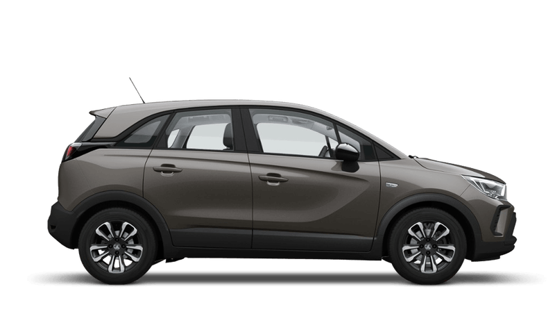 Vauxhall Crossland SE Nav Premium