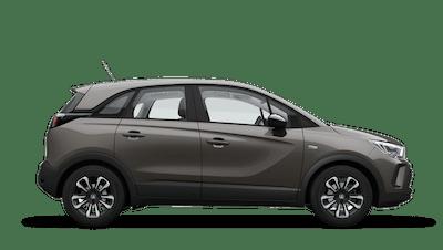New Vauxhall Crossland SE Nav Premium