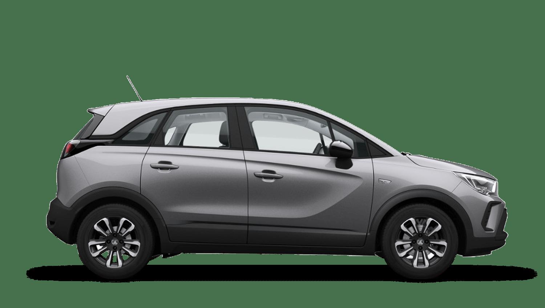 Vauxhall Crossland New Car Offers