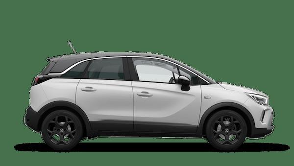 Vauxhall Crossland SRi Edition