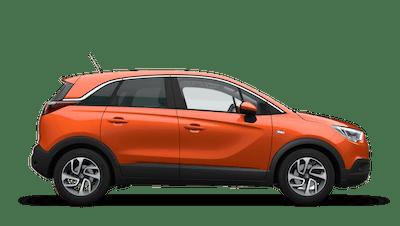 Vauxhall Crossland X Business Edition Nav