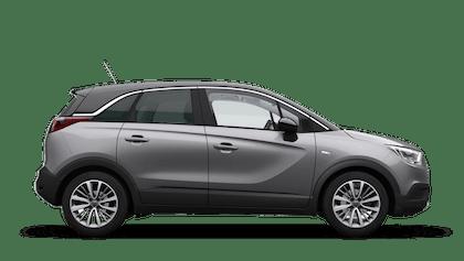 Vauxhall Crossland X Sport Nav Premium