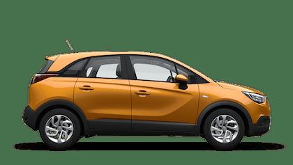 Vauxhall Crossland X Tech Line Nav