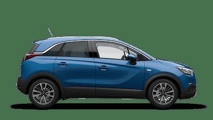 Vauxhall Crossland X Ultimate