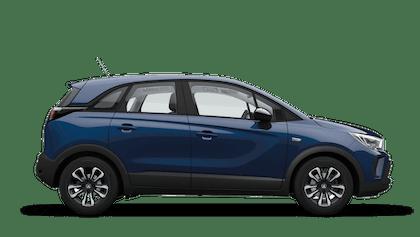 New Vauxhall Crossland