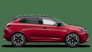PHEV 1.6 Elite 225hp FWD Auto