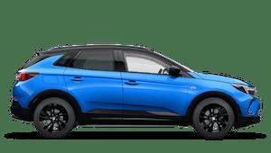 PHEV 1.6 SRi 225hp FWD Auto