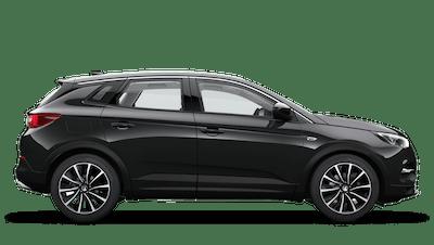 Vauxhall Grandland X Elite Nav