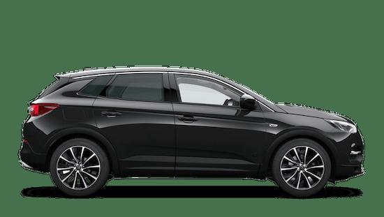 Grandland X Hybrid New Car Offers