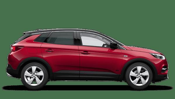 PHEV 1.6 Business Edition Nav 300hp AWD Auto