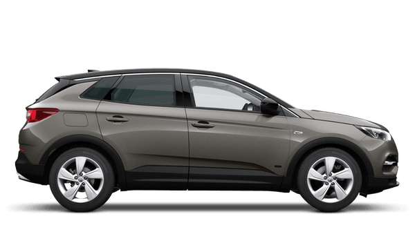 PHEV 1.6 Business Edition Nav 225hp FWD Auto