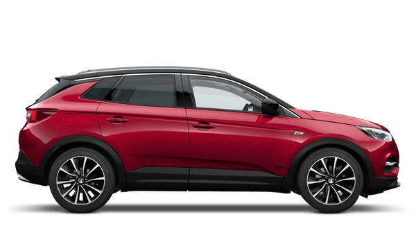 PHEV 1.6 Business Edition Nav Premium 225hp FWD Auto