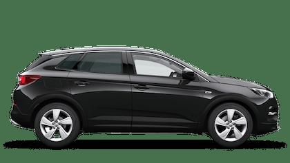 Vauxhall Grandland X Hybrid Business Edition Nav