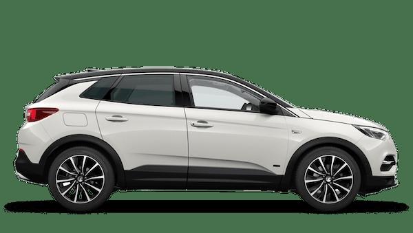 PHEV 1.6 Elite Nav 225hp FWD Auto