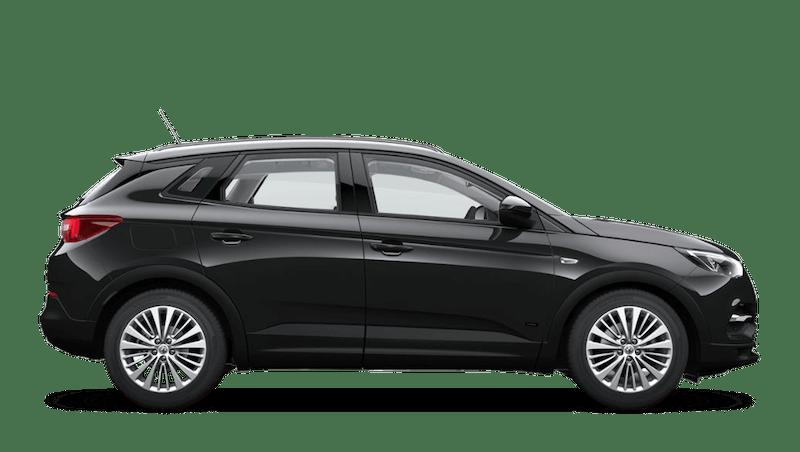 Vauxhall Grandland X Hybrid SE Nav