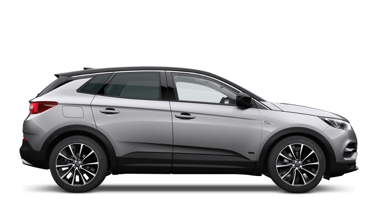 Grandland X Hybrid4 New Car Offers