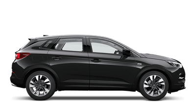 Vauxhall Grandland X Sport Nav