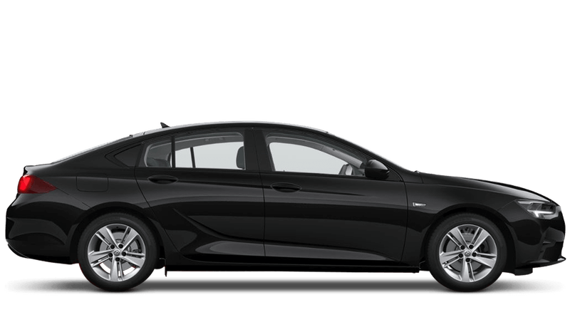 Vauxhall Insignia New SE Nav