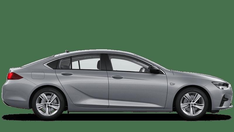 Vauxhall Insignia New SRi Nav