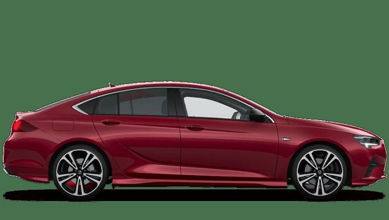 Vauxhall Insignia New SRi VX-Line Nav