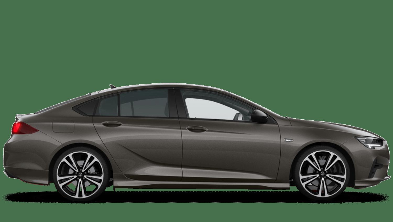 Vauxhall Insignia New