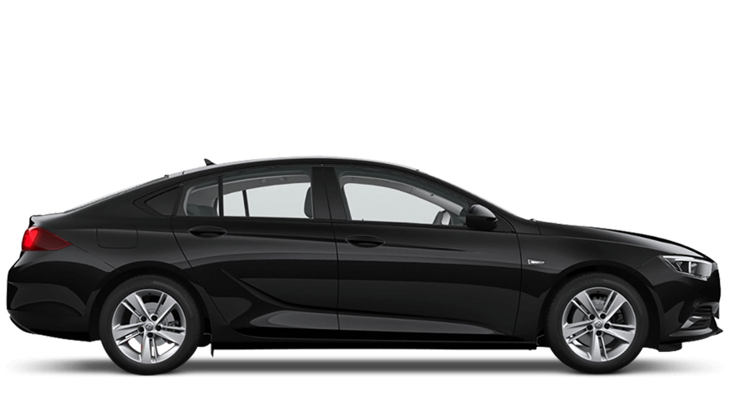 Insignia Grand Sport New Car Offers