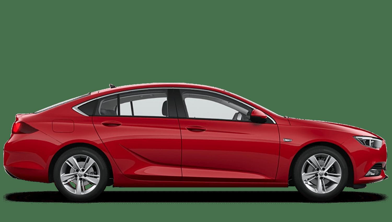 Insignia Grand Sport New Car Offers