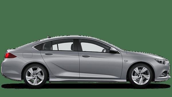 Vauxhall Insignia Grand Sport SRi Vx Line Nav