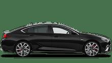 Vauxhall Insignia Grand Sport