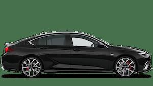 Used Vauxhall Insignia Grand Sport