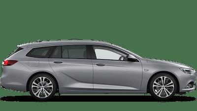 Vauxhall Insignia Sports Tourer
