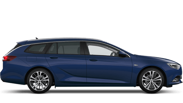 Vauxhall Insignia Sports Tourer Elite Nav